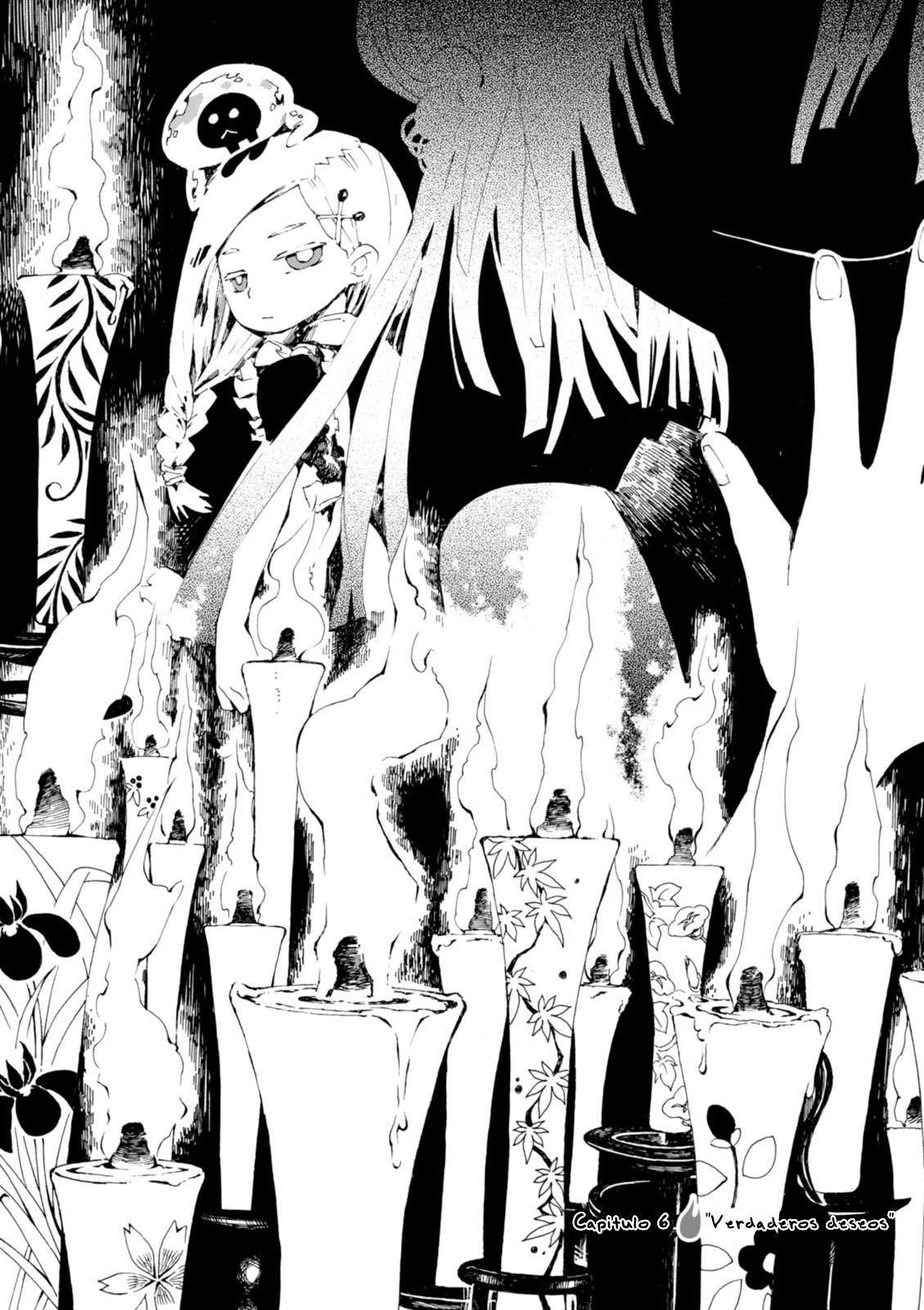 http://c5.ninemanga.com/es_manga/27/17755/477202/13ab292915288fa2636f26c869f66e98.jpg Page 2