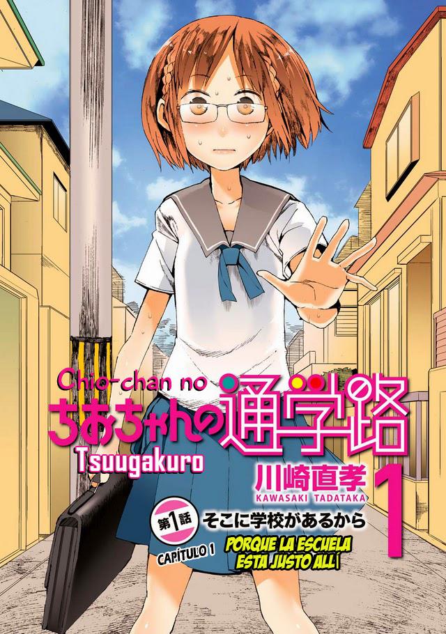 https://c5.ninemanga.com/es_manga/27/18971/440054/c9aeb5ab84971ffae222d73427339b71.jpg Page 3
