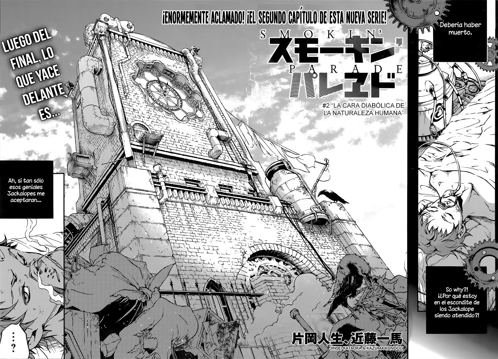 https://c5.ninemanga.com/es_manga/28/18972/440060/e12612acc5951b13ed502266385b8108.jpg Page 3