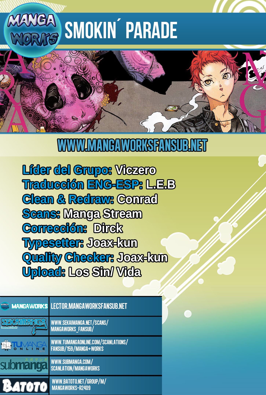 https://c5.ninemanga.com/es_manga/28/18972/440062/4638da5e5f541d1341861db9cad08366.jpg Page 1