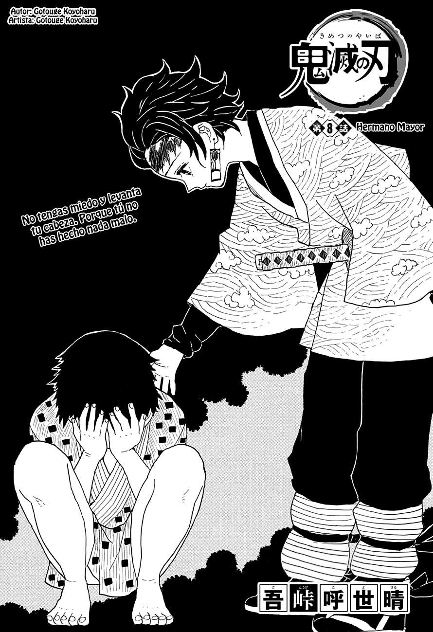 http://c5.ninemanga.com/es_manga/3/19331/468332/f84354c6e3acc80bfccf91cac92105a2.jpg Page 1