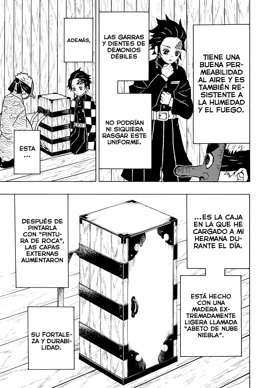 http://c5.ninemanga.com/es_manga/3/19331/481533/3f1e40a75431c8db588ba8e298525e4a.jpg Page 3
