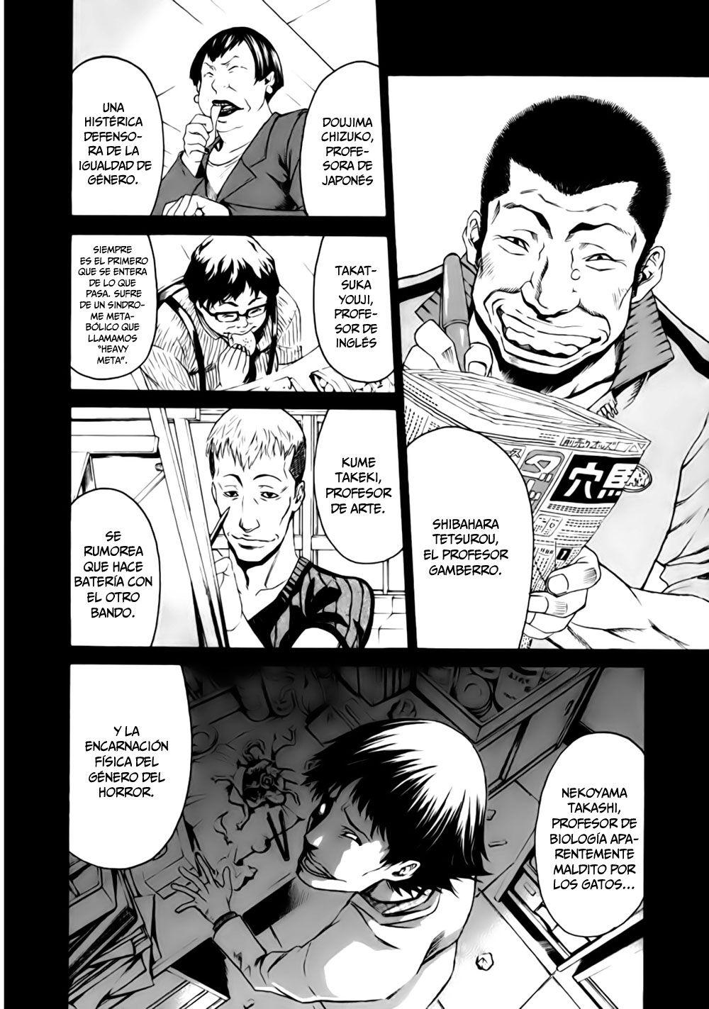 http://c5.ninemanga.com/es_manga/3/19523/460595/be9187009af326c03a72fd26f467f09c.jpg Page 15