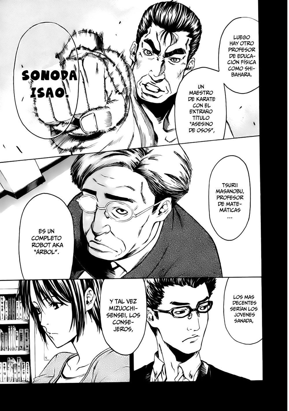 http://c5.ninemanga.com/es_manga/3/19523/460595/e5defb3b5d93915adfa5e4eccca0c249.jpg Page 16