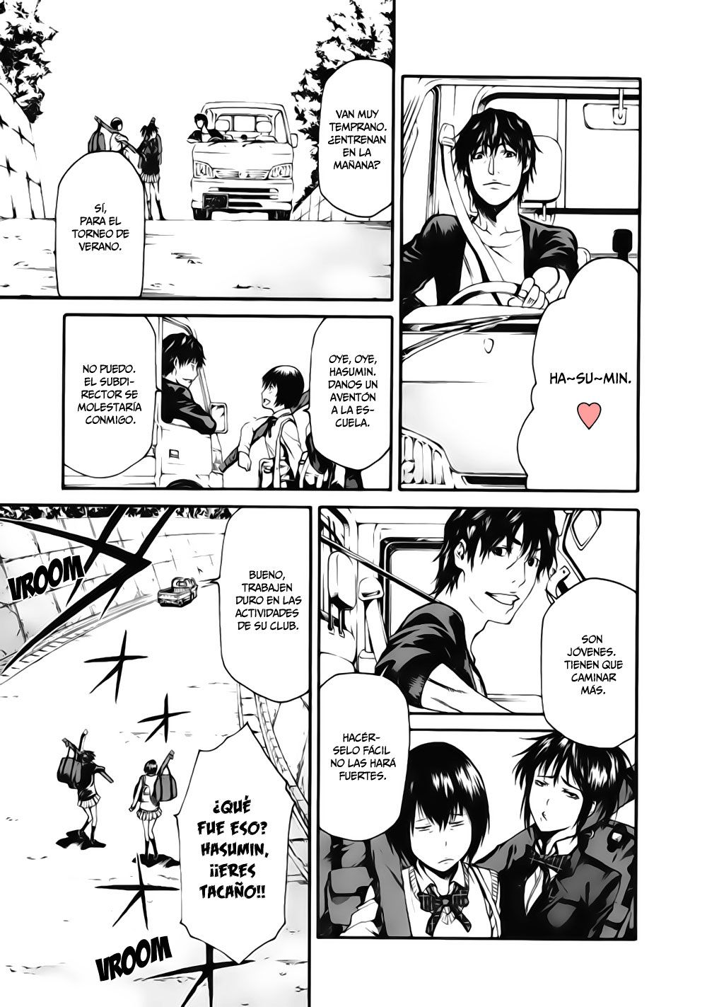 http://c5.ninemanga.com/es_manga/3/19523/460596/2f2c8fcf0d0c5fca6b425d66f6649564.jpg Page 9