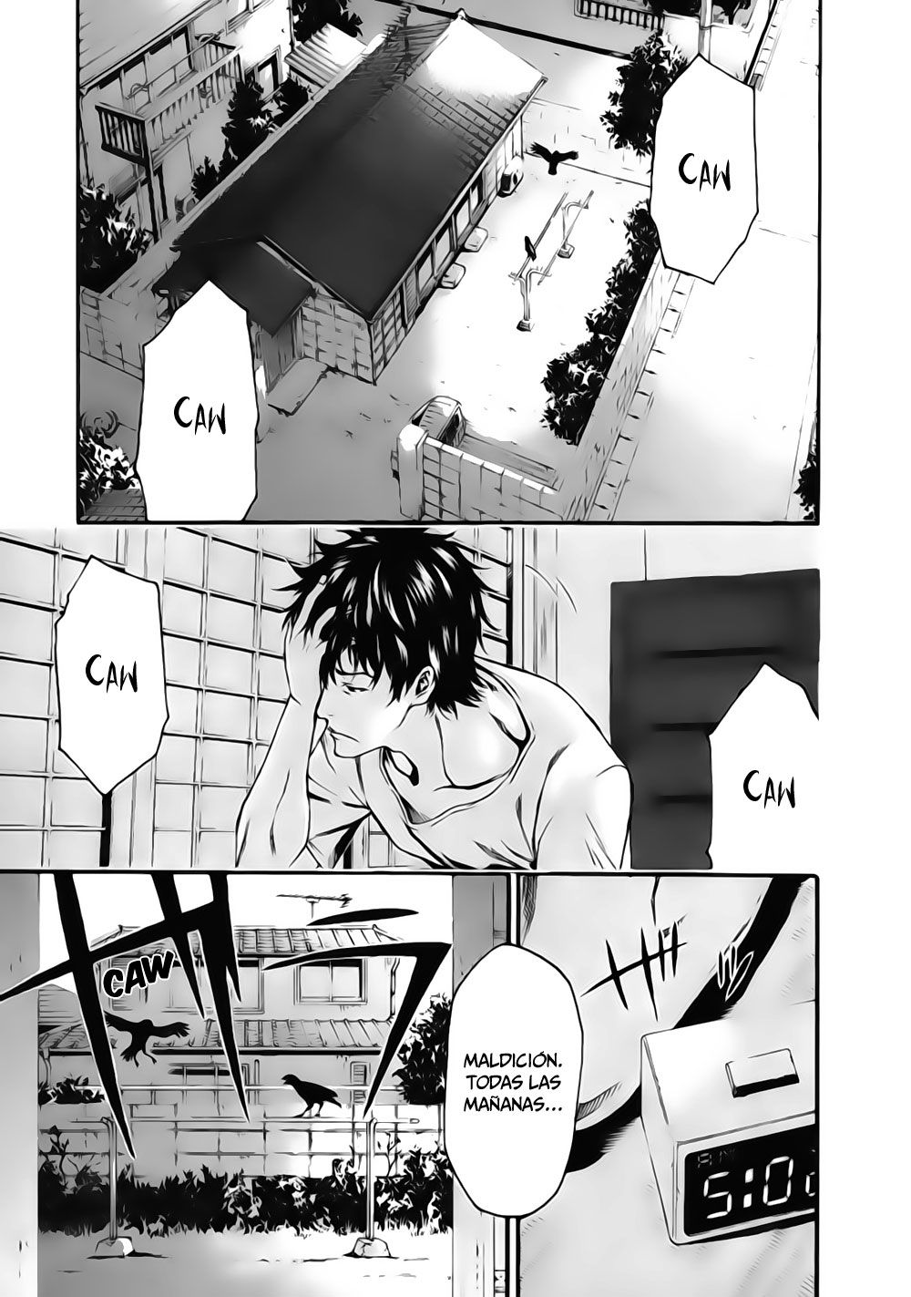 http://c5.ninemanga.com/es_manga/3/19523/460596/71def22ecb636394074c832abeed07a7.jpg Page 3