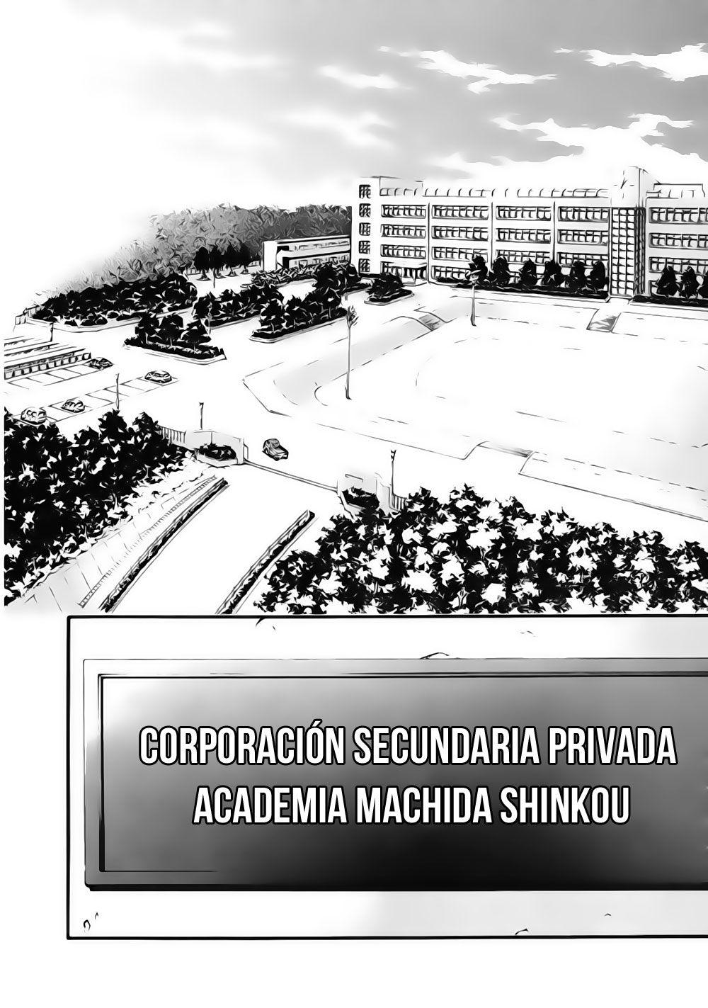 http://c5.ninemanga.com/es_manga/3/19523/460596/adf751172d9f3d7ddcf7e526d09e3fb6.jpg Page 10