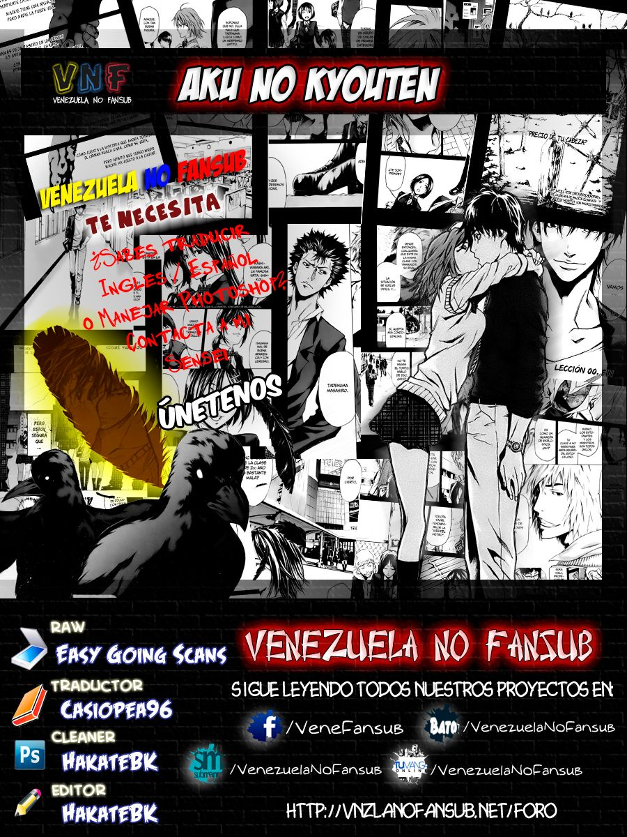 http://c5.ninemanga.com/es_manga/3/19523/460600/f75526659f31040afeb61cb7133e4e6d.jpg Page 1