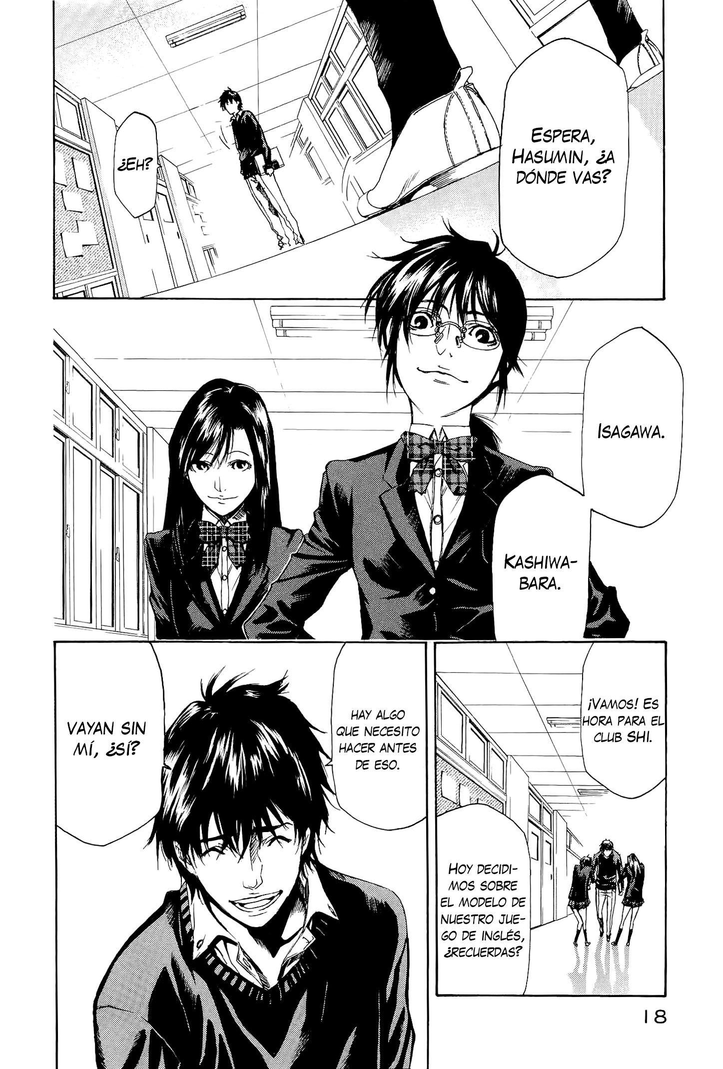 http://c5.ninemanga.com/es_manga/3/19523/468638/14242eaa0e63604dc346303e82bae096.jpg Page 21