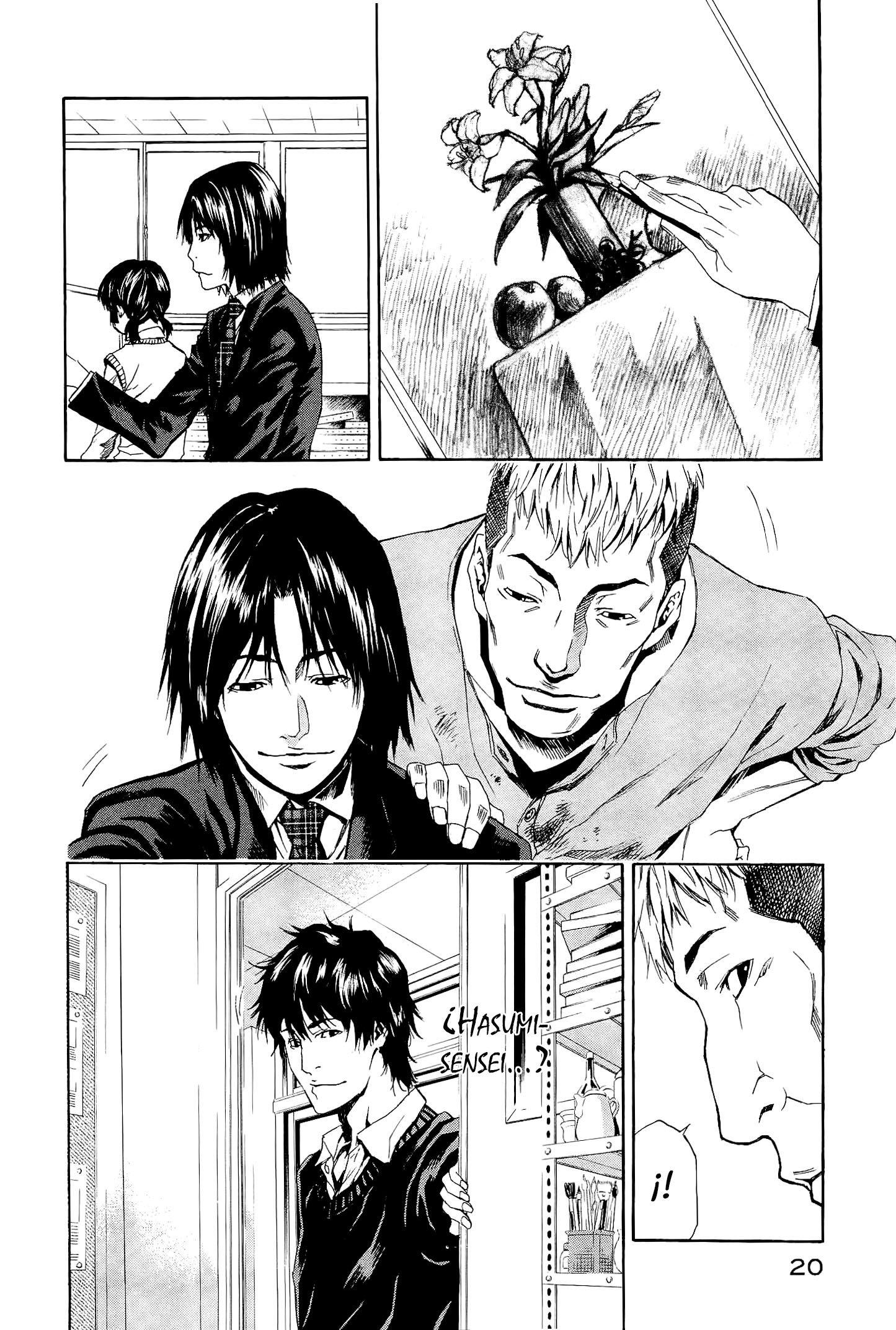 http://c5.ninemanga.com/es_manga/3/19523/468638/49041135ae59391cc2adc1fa5c821fb2.jpg Page 23