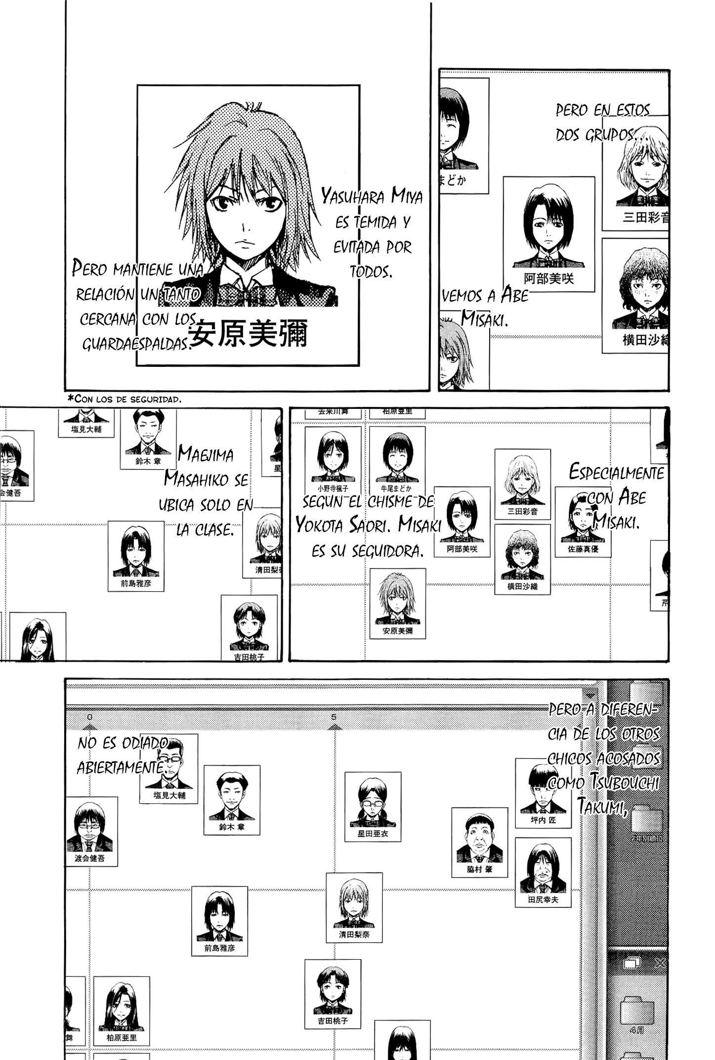 https://c5.ninemanga.com/es_manga/3/19523/468638/5fee73752ea487e464e6d547c7697f15.jpg Page 11