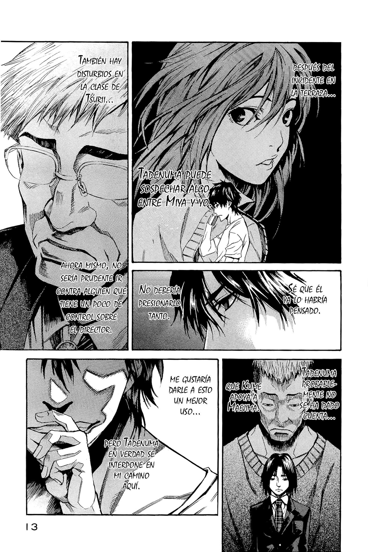 http://c5.ninemanga.com/es_manga/3/19523/468638/75d0783f617820ce1a5a1389749e2dad.jpg Page 18