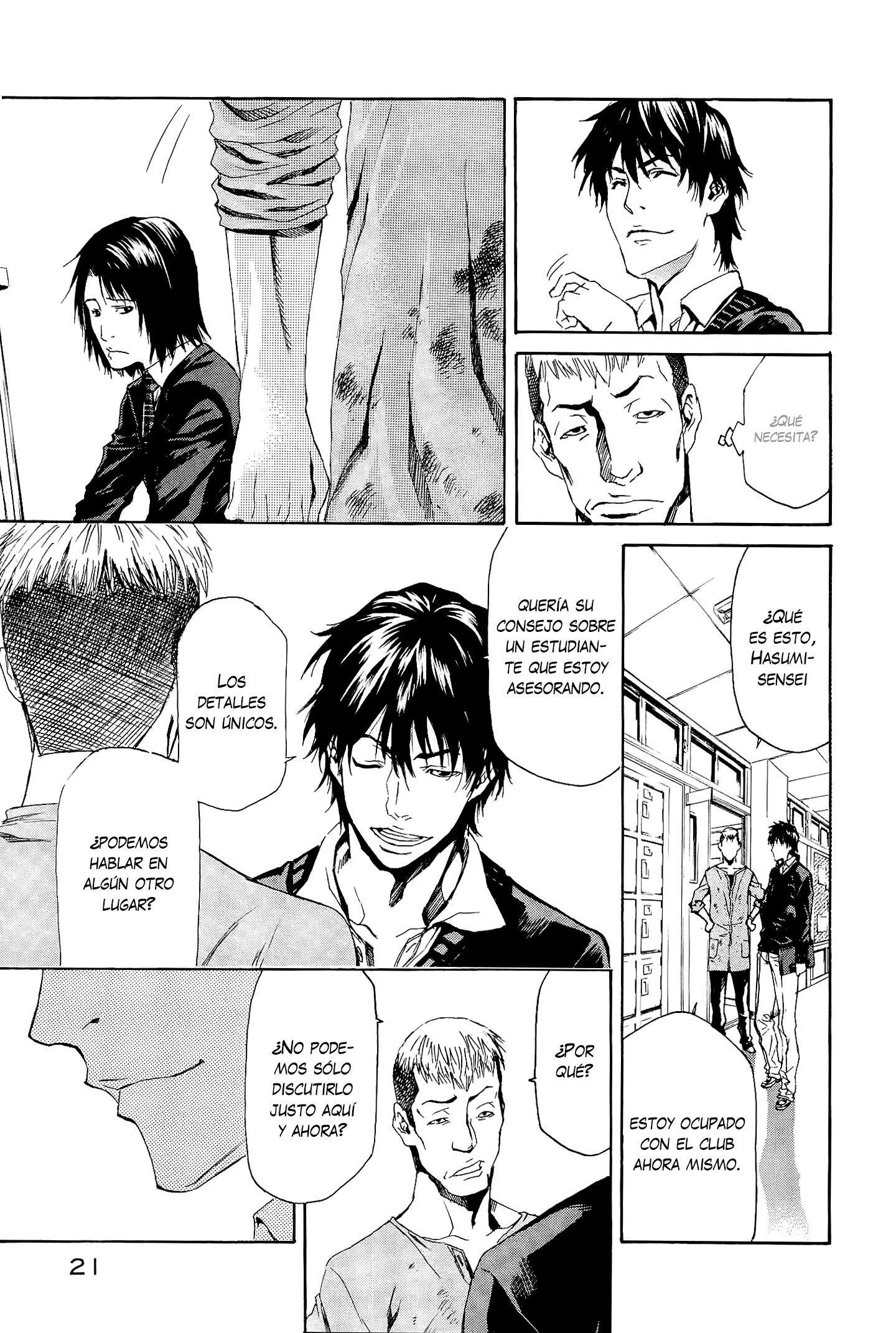 http://c5.ninemanga.com/es_manga/3/19523/468638/845236f968590a1f48768112acc1eda7.jpg Page 24