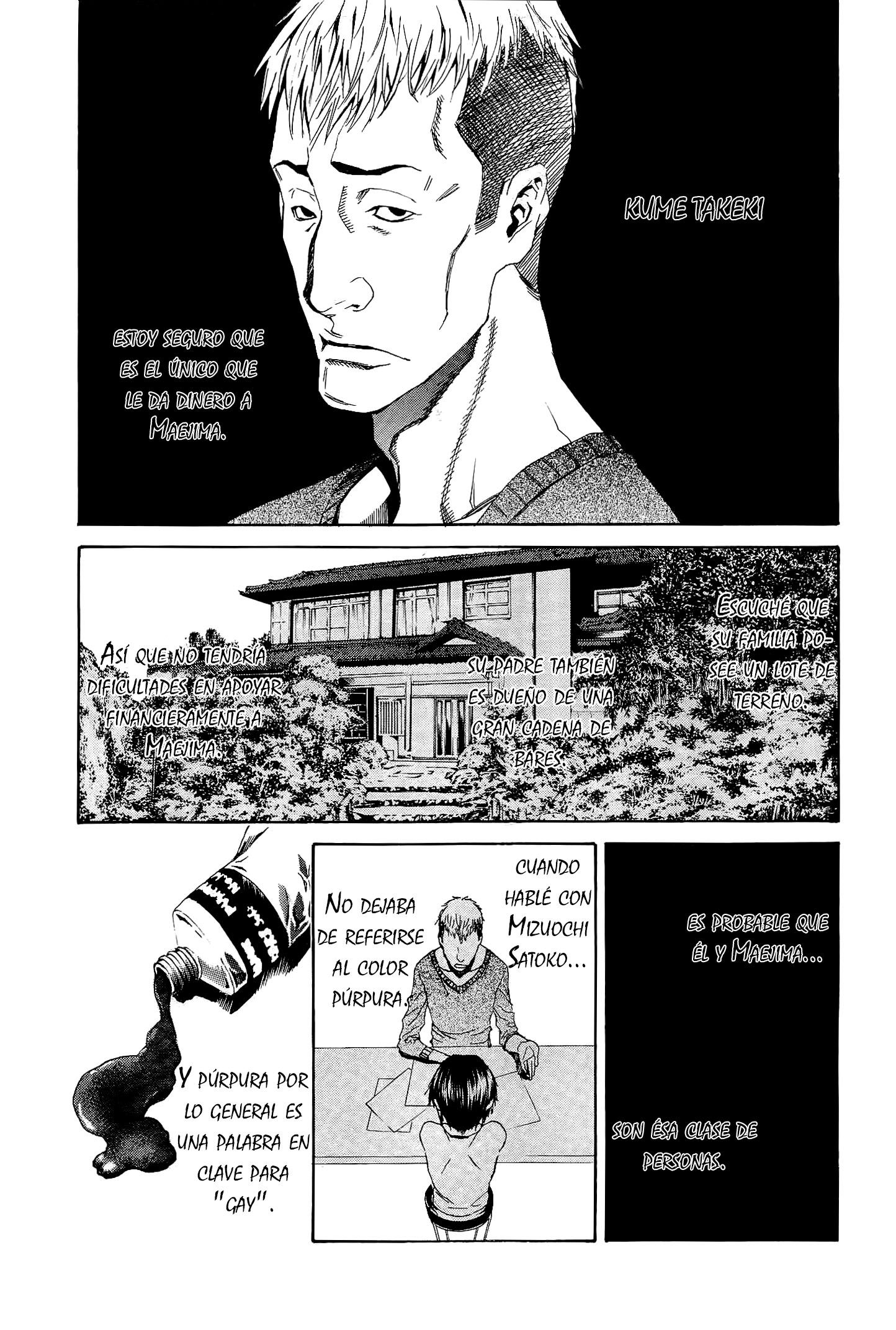 http://c5.ninemanga.com/es_manga/3/19523/468638/8b02381898b666f4e5516bfbb3d10c51.jpg Page 15