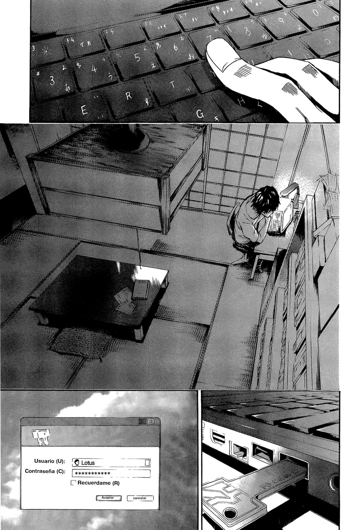 http://c5.ninemanga.com/es_manga/3/19523/468638/92f4182ad6795b13f8c01d90c09b2a52.jpg Page 8