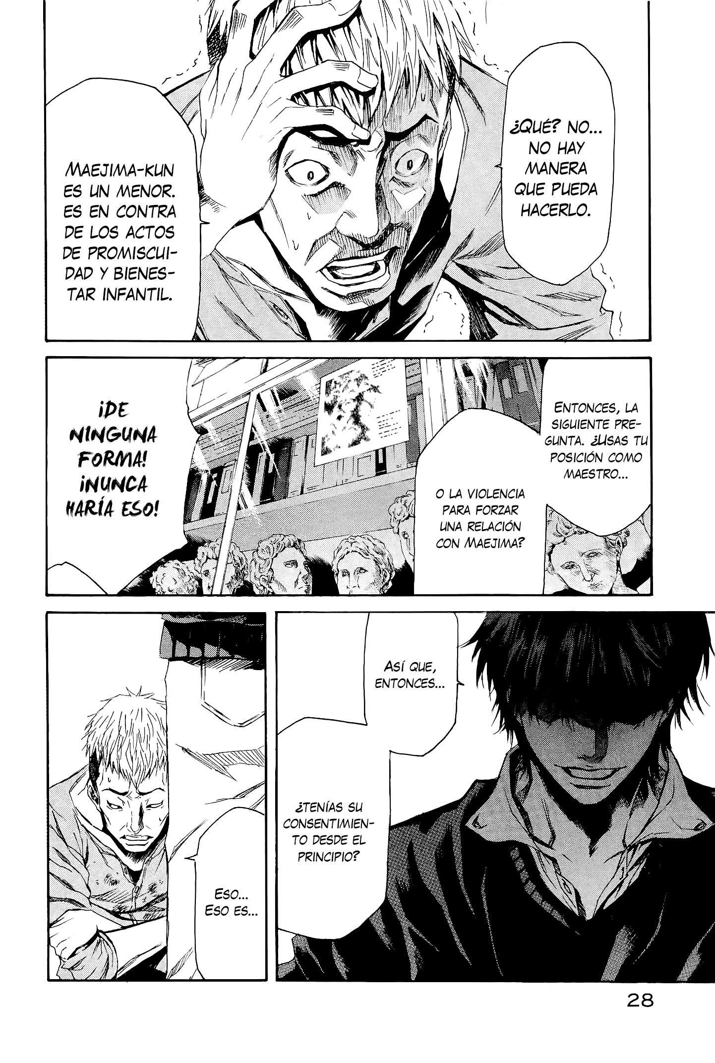 https://c5.ninemanga.com/es_manga/3/19523/468638/9a81461fef5cbe034c0785db895345f1.jpg Page 31