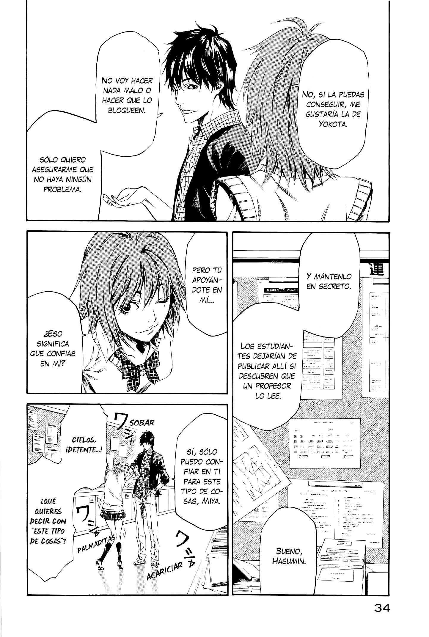 http://c5.ninemanga.com/es_manga/3/19523/468638/acac6e55a8890cb2666e7352729b18f1.jpg Page 37