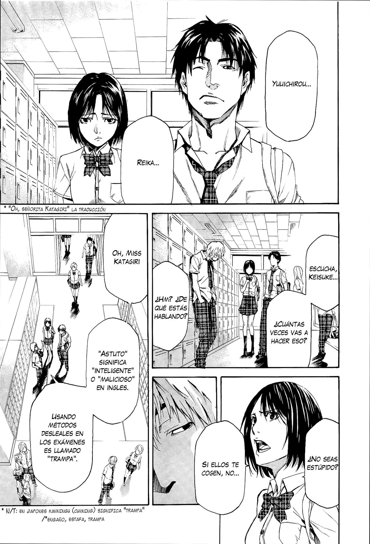http://c5.ninemanga.com/es_manga/3/19523/468638/bb56bd249030e5a90336f1889f58b21a.jpg Page 46