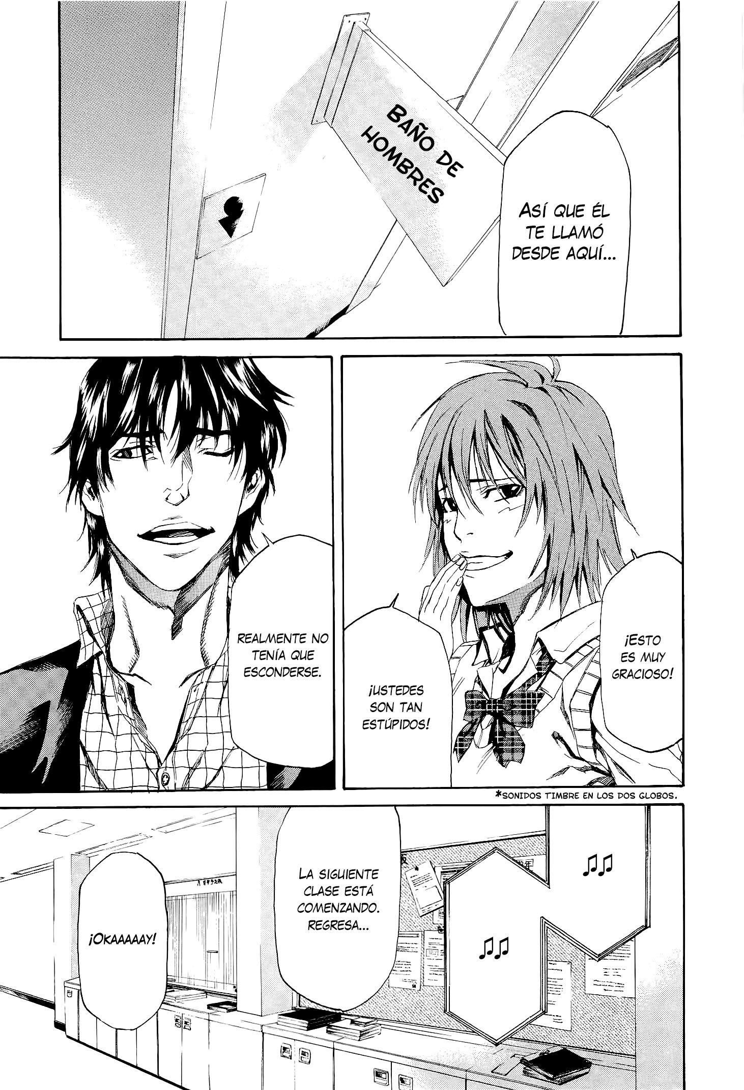 http://c5.ninemanga.com/es_manga/3/19523/468638/f8c0e172cbf7b81bb804df0092b53ae9.jpg Page 44