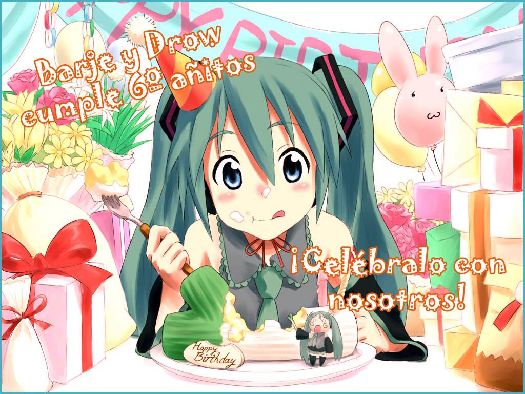https://c5.ninemanga.com/es_manga/3/2627/402940/810179a44069e833fc25eb94ba66e9af.jpg Page 1