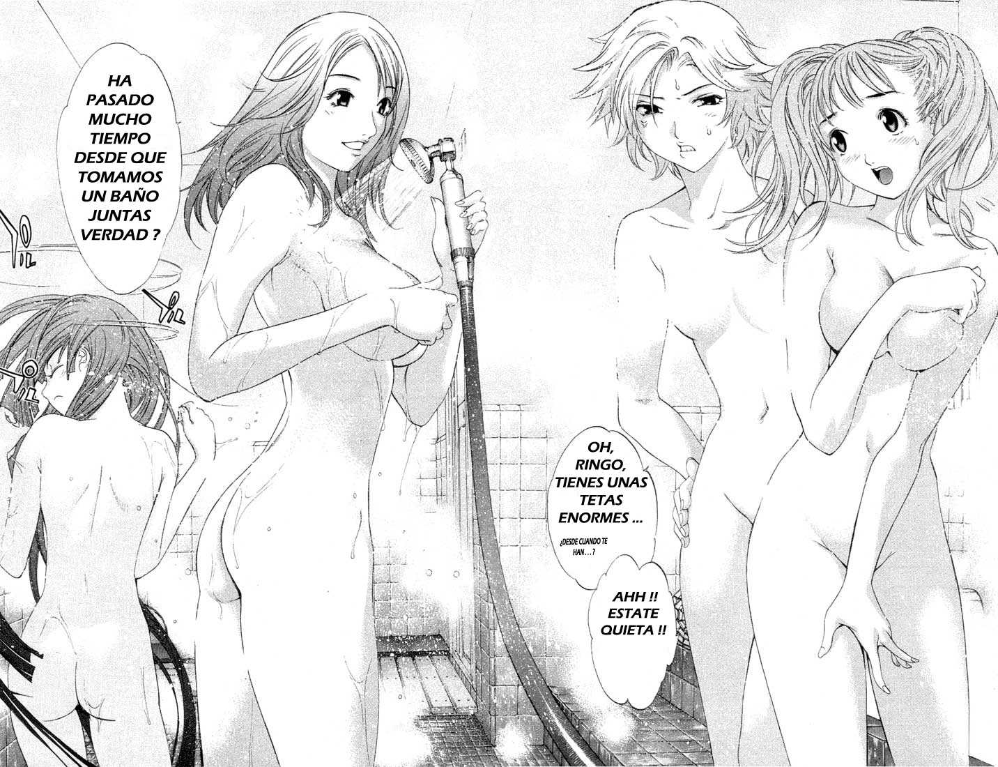https://c5.ninemanga.com/es_manga/3/67/459683/828feeb4c80ad1bcb65b2002b6ea581b.jpg Page 63