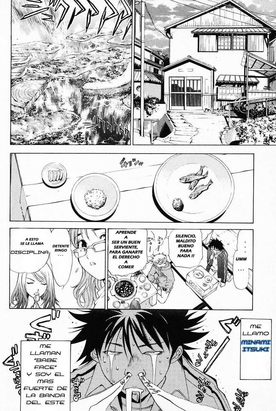 https://c5.ninemanga.com/es_manga/3/67/459683/c8cbd669cfb2f016574e9d147092b5bb.jpg Page 13