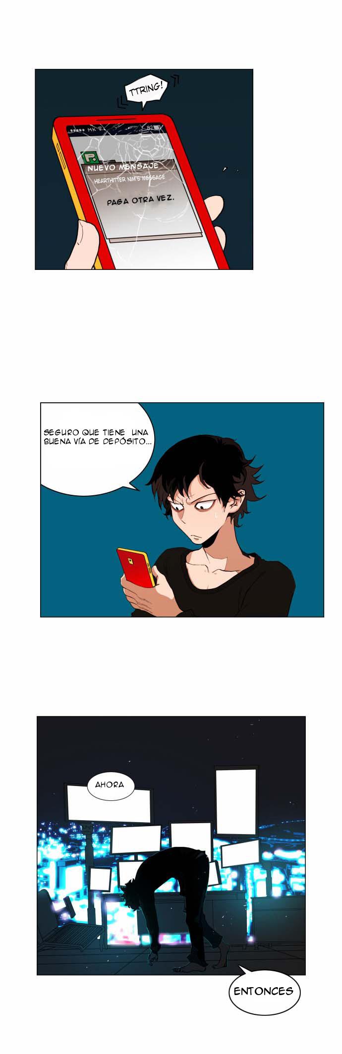https://c5.ninemanga.com/es_manga/31/18975/440204/45ceb487a5eb47cfcb50b10e3a15f953.jpg Page 4