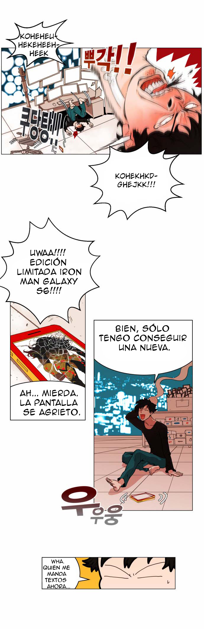 https://c5.ninemanga.com/es_manga/31/18975/440204/73a2e4a4721851fab207428a7288f46e.jpg Page 3