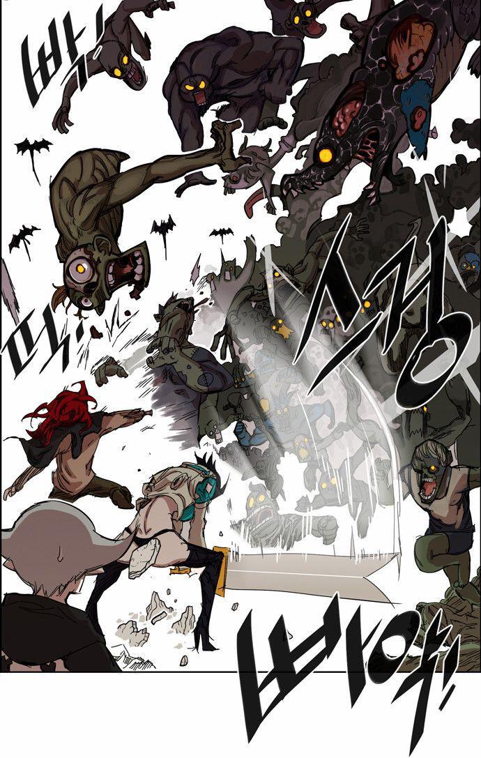 https://c5.ninemanga.com/es_manga/31/18975/456571/5d95e1b002788032a4a4f4de3f7aac0f.jpg Page 2