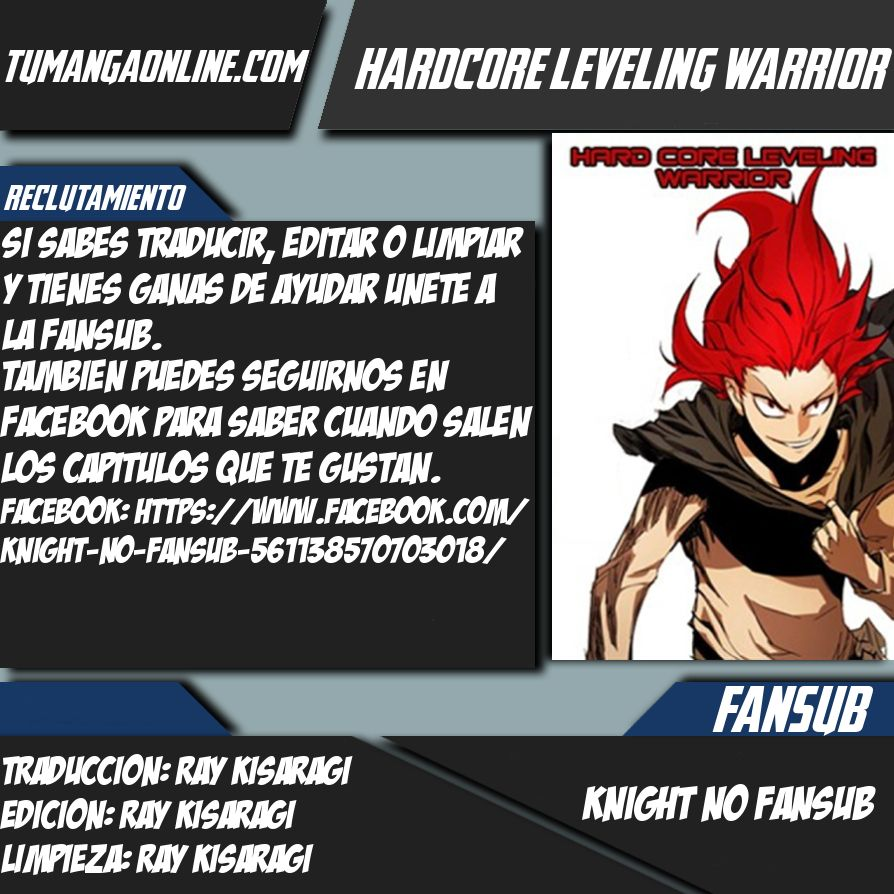 https://c5.ninemanga.com/es_manga/31/18975/474439/dcb72788ee48cf08faca5dd9ea45513a.jpg Page 1