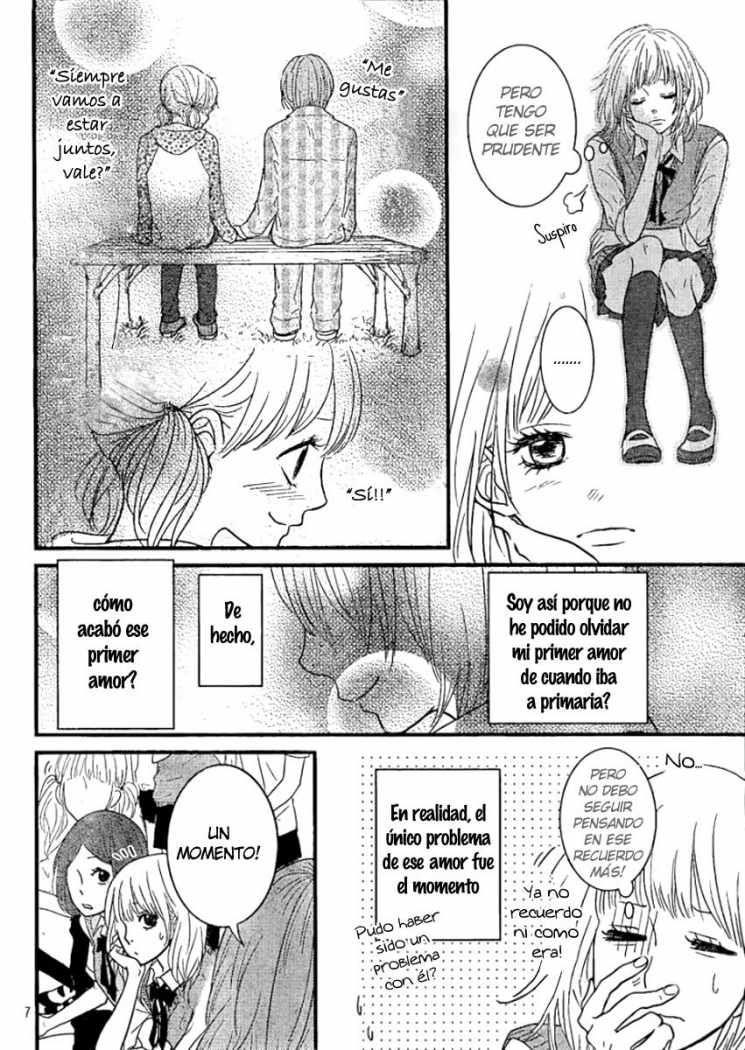 http://c5.ninemanga.com/es_manga/31/95/193849/5d2592e8bab5112c7d161e133eade524.jpg Page 8
