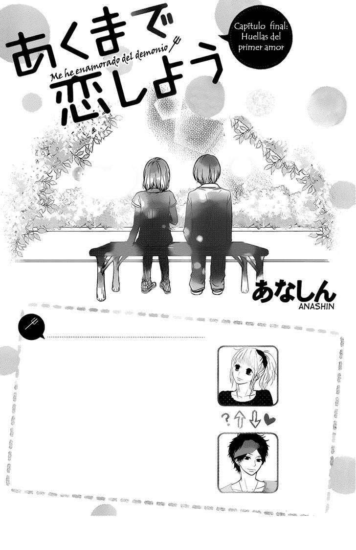 http://c5.ninemanga.com/es_manga/31/95/346895/5fbdd72522c178f8b79dffd7ed6c93cc.jpg Page 1