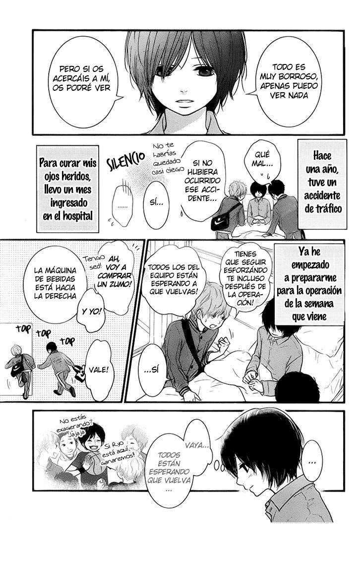 http://c5.ninemanga.com/es_manga/31/95/346895/7f5c20939b4102621507a9e1207a3495.jpg Page 4