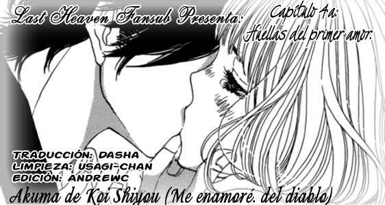 http://c5.ninemanga.com/es_manga/31/95/397278/fc1fa4ef820a640d5147f6257ca7e827.jpg Page 1