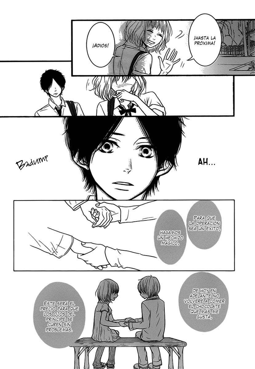 http://c5.ninemanga.com/es_manga/31/95/397279/61b1fb3f59e28c67f3925f3c79be81a1.jpg Page 20