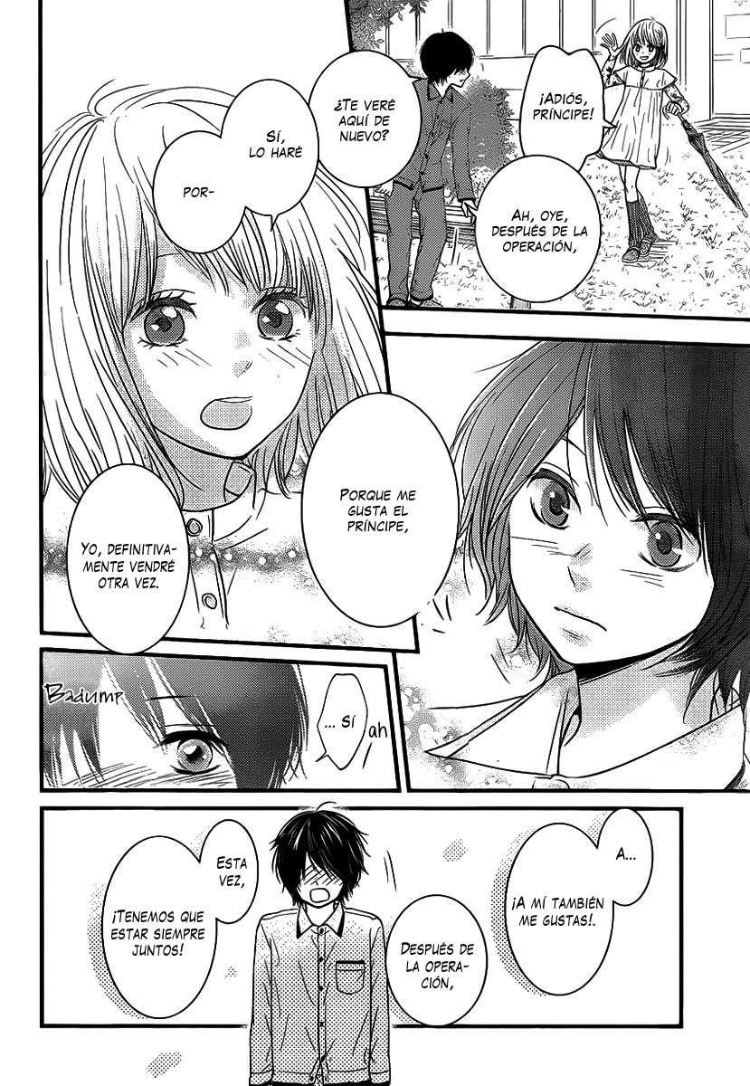 http://c5.ninemanga.com/es_manga/31/95/397279/698eece3176677446ded4e42472e81f7.jpg Page 6