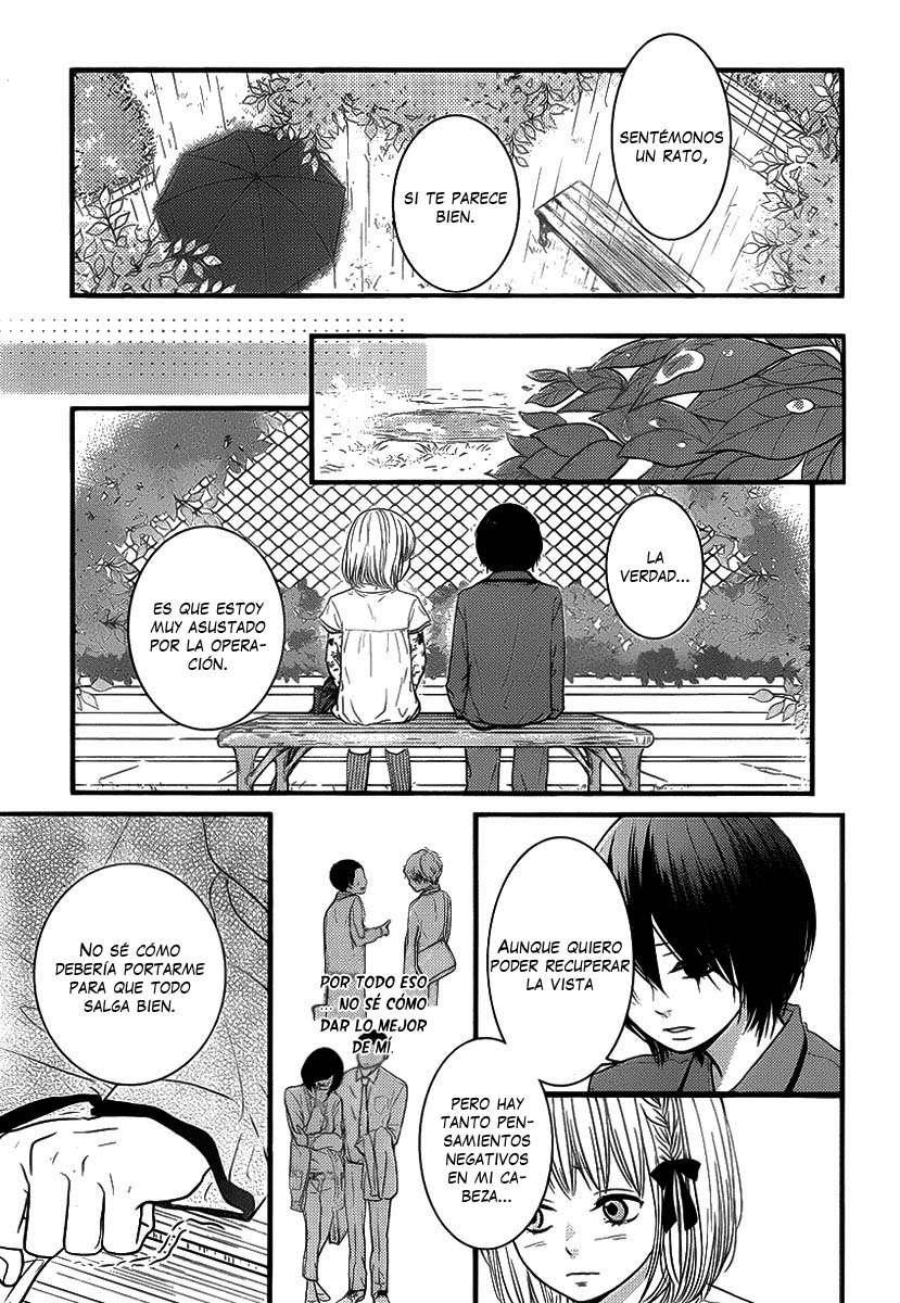 http://c5.ninemanga.com/es_manga/31/95/397279/761414806bc6c5fd3aeb51838aaa2f1d.jpg Page 3