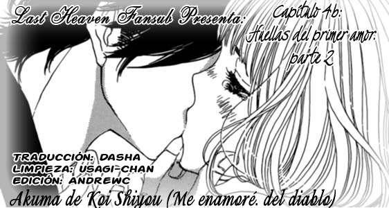 http://c5.ninemanga.com/es_manga/31/95/397279/96d159ddda271e1d08ee7b0351b6620b.jpg Page 1