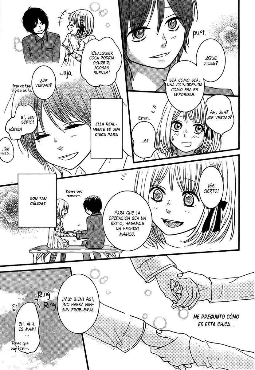 http://c5.ninemanga.com/es_manga/31/95/397279/e7b2a4d2faed120c6835a47ad7ac0e8d.jpg Page 5