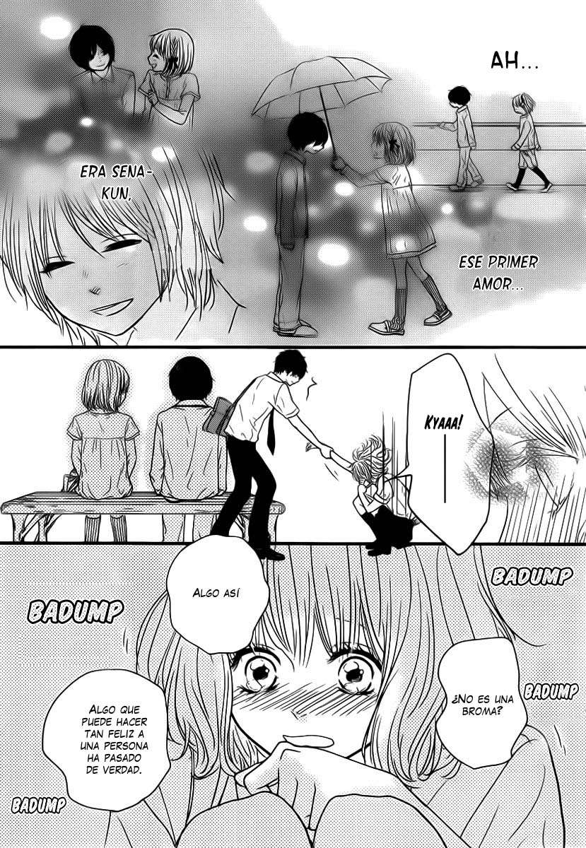 http://c5.ninemanga.com/es_manga/31/95/397279/f37198c7cdaff10d18b9db53d7911cc3.jpg Page 24