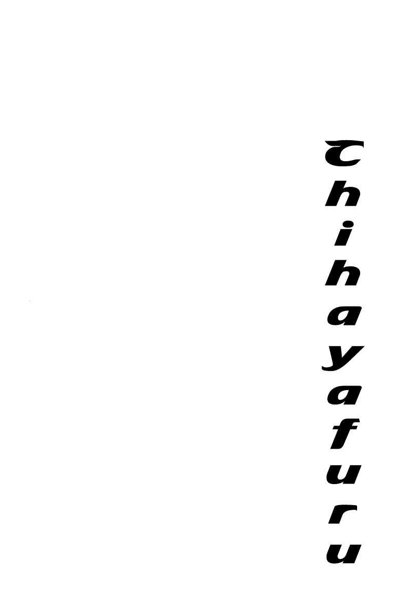 http://c5.ninemanga.com/es_manga/32/1824/266213/2d55bd2a2e0df1afa70e9049dd420045.jpg Page 6