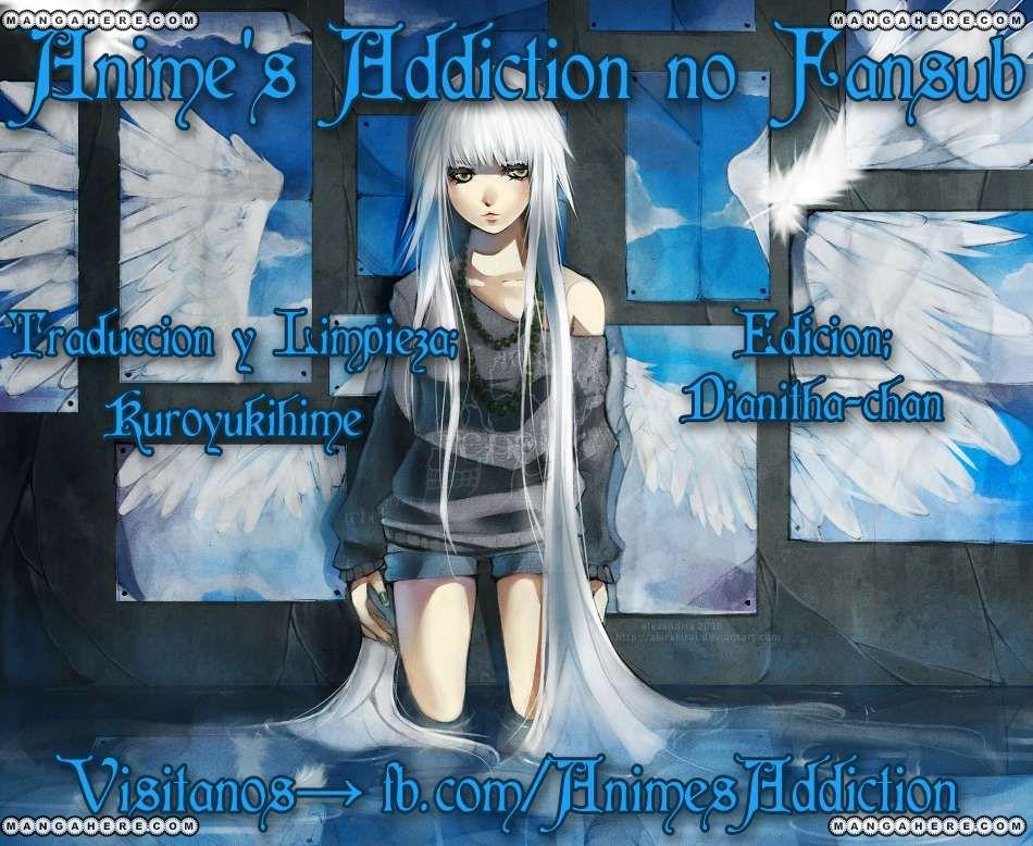 http://c5.ninemanga.com/es_manga/32/1824/266217/21d60b7b1e00ab1732ee88f3baa63cbb.jpg Page 1
