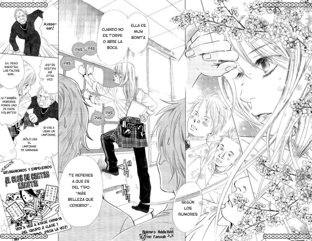 http://c5.ninemanga.com/es_manga/32/1824/266217/24664885f97cee26dacdb223f35f76db.jpg Page 5