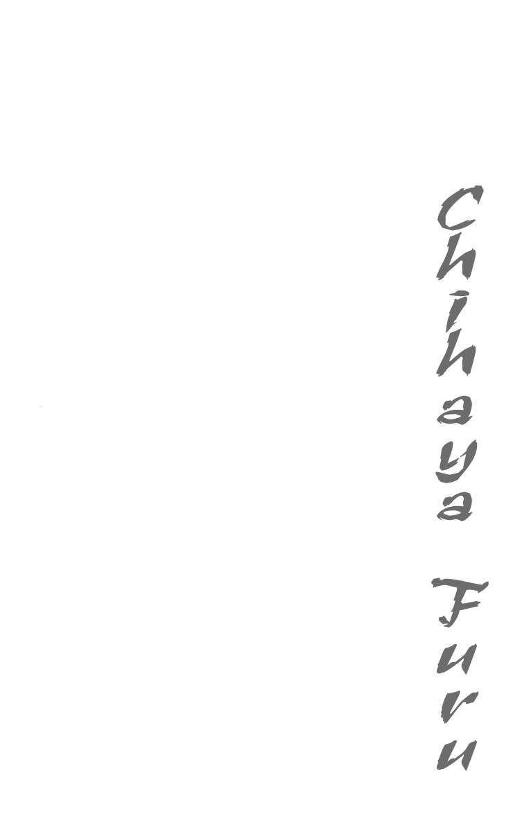 http://c5.ninemanga.com/es_manga/32/1824/266217/bbbbd43f98a71e0d67a800f6f8bd1e24.jpg Page 3