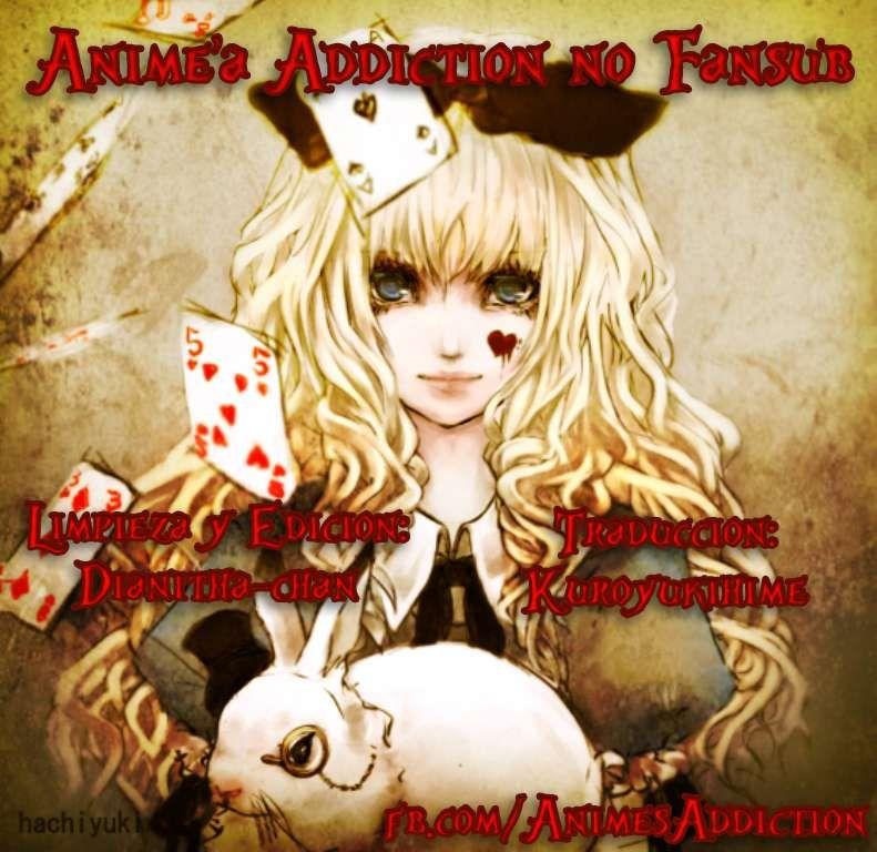 http://c5.ninemanga.com/es_manga/32/1824/266236/0d8b6d404c8ebc030b5f01c2176f37f2.jpg Page 1