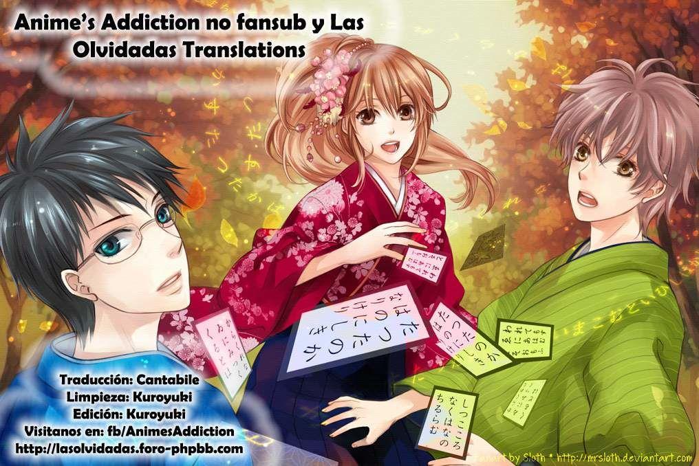 http://c5.ninemanga.com/es_manga/32/1824/266307/66beeccf7a03d1b7a7a2be4fb6401511.jpg Page 1
