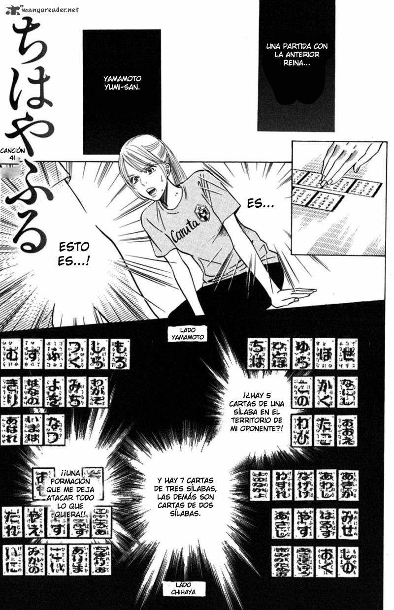 http://c5.ninemanga.com/es_manga/32/1824/266307/f2726adc12fc8d21c875c9ee5274335e.jpg Page 6