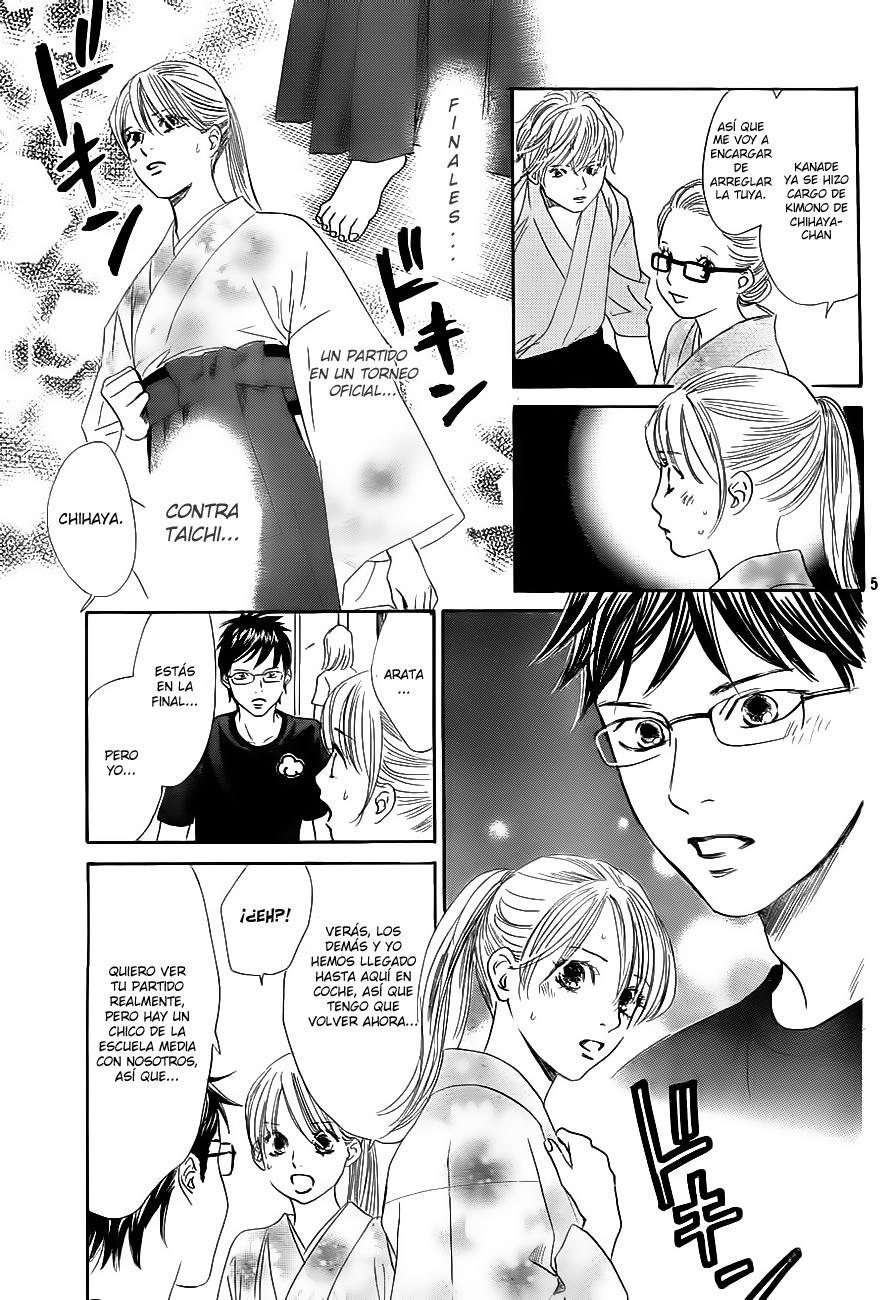 http://c5.ninemanga.com/es_manga/32/1824/365391/1f14df7176f0267542e408234e918469.jpg Page 6