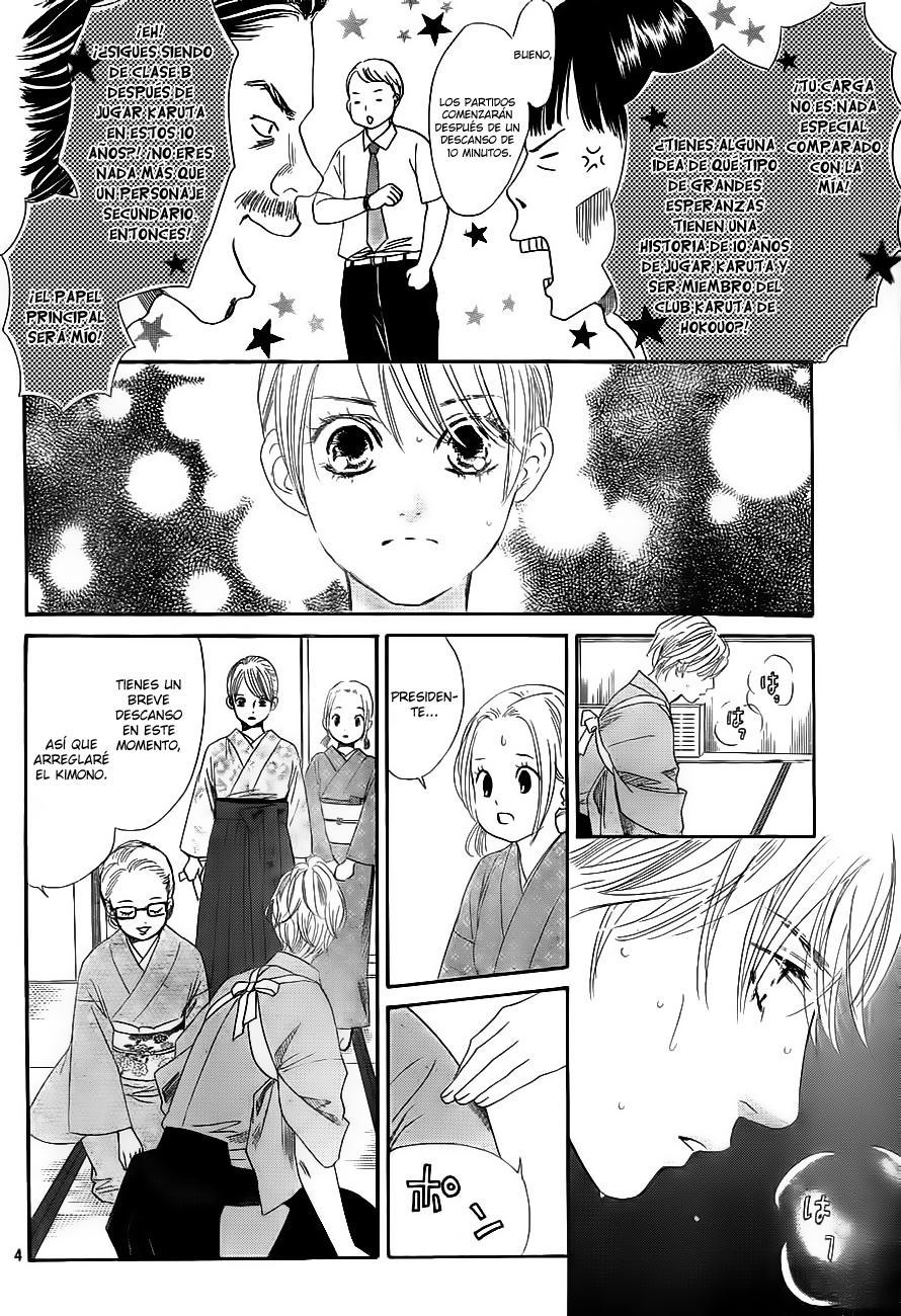 http://c5.ninemanga.com/es_manga/32/1824/365391/85faaa6cbdf6530166a70321acfa7b27.jpg Page 5