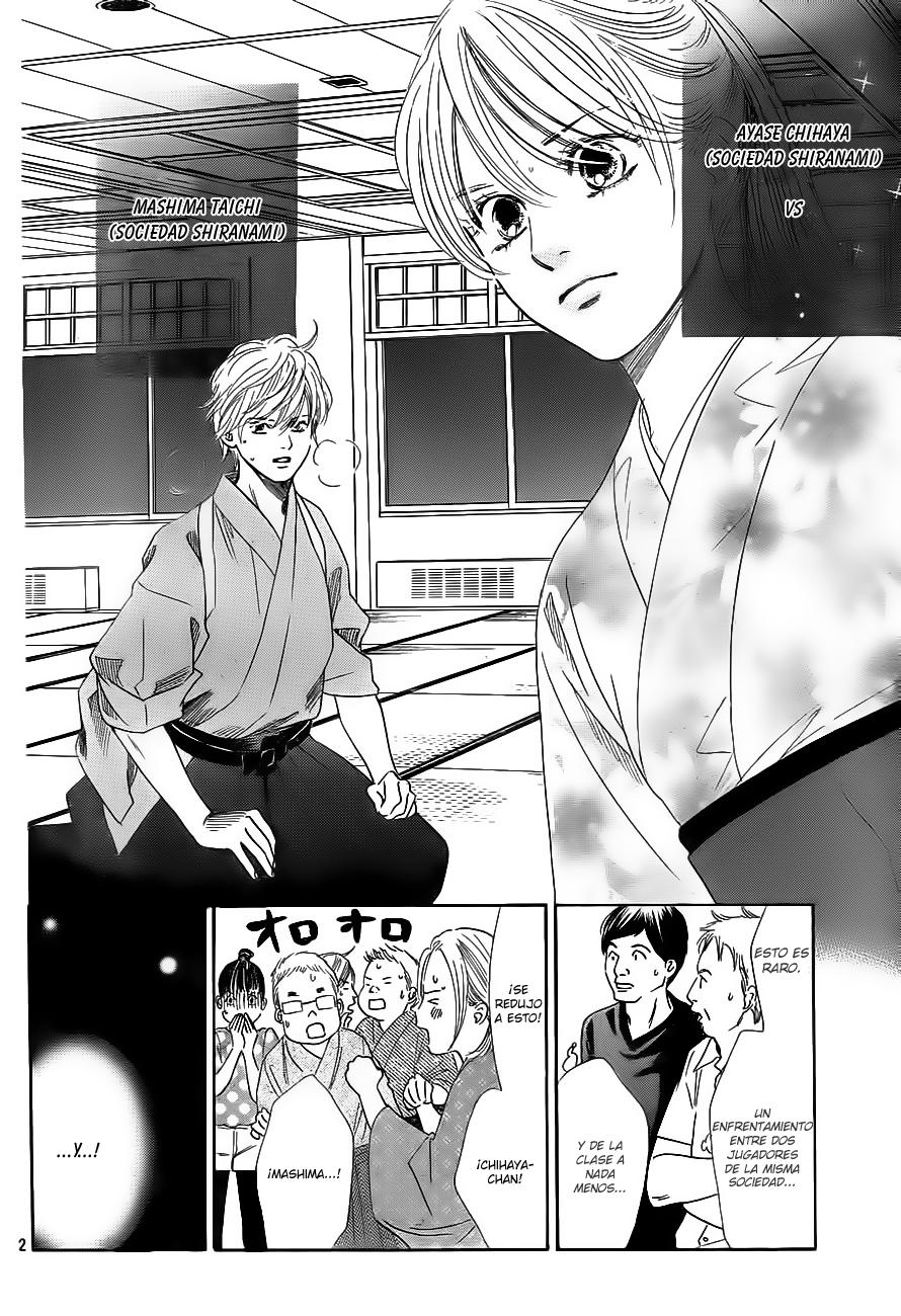 http://c5.ninemanga.com/es_manga/32/1824/365391/f43683f4c276f57c9d3fde17cd21612a.jpg Page 3